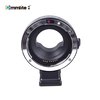 Commlite CoMix Electronic Lens Mount Adapter for Canon Lens to M4/3 Camera