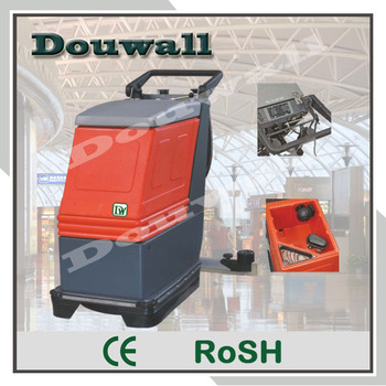 self floorleveling drypack book leveling your floor professional floors img preparing will dry and today