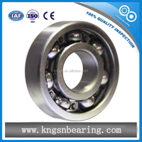 china supplier Miniature ball bearing 625 for Conventional Fishing Reel