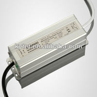 36V 2.4A Waterproof Led Power Supply