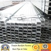 Good Quality Ms Carbon Steel Galvanized