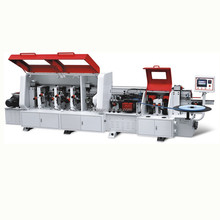 automatic edge banding machine for wood