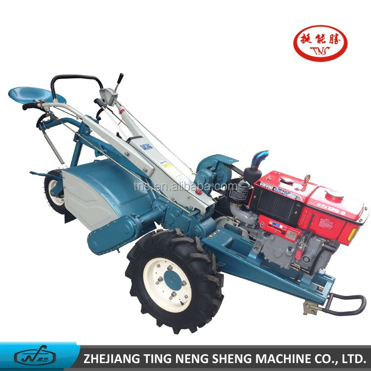 good quality and best price TNS125 power tiller transmission