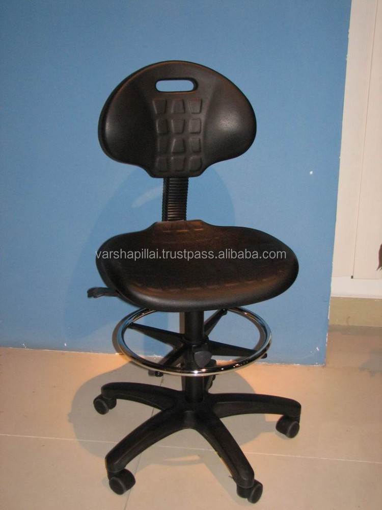 lab stools,lab chairs,drafting chairs