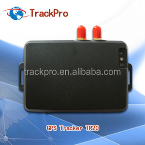 phone number track location fuel level sensor vehicle gps tracker tr20 with gps tracking web server and Android&IOS App