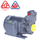 general good quality home use electric small water pump
