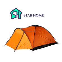 China factory price inflatable tent,extra large camping tents,price for sale hiking tent