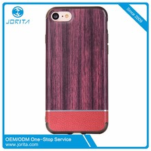 2017 Jorita Import mobile phone accessories soft TPU cell case for iPhone 7