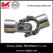 universal coupling jf3002 high quality water fluid pump universal joint quick coupling high quality quick coupling