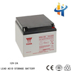 Deep Cycle Battery 12V 24AH For
