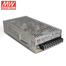 110v ac to 24v dc power supply and dc to dc power supply