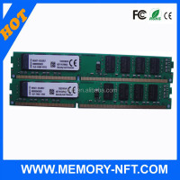 Best Factory Price Desktop Ram Memory
