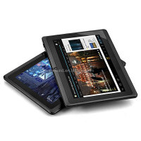 tb 650 dual core tablet with allwinnder ast23 able quality support many colors