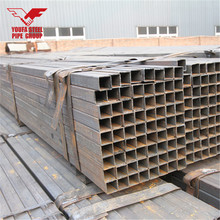Square Tube for Fence Panels , Corral Panels , Steel structure , Construction
