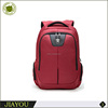 2015 New product newly cheap solar laptop backpack