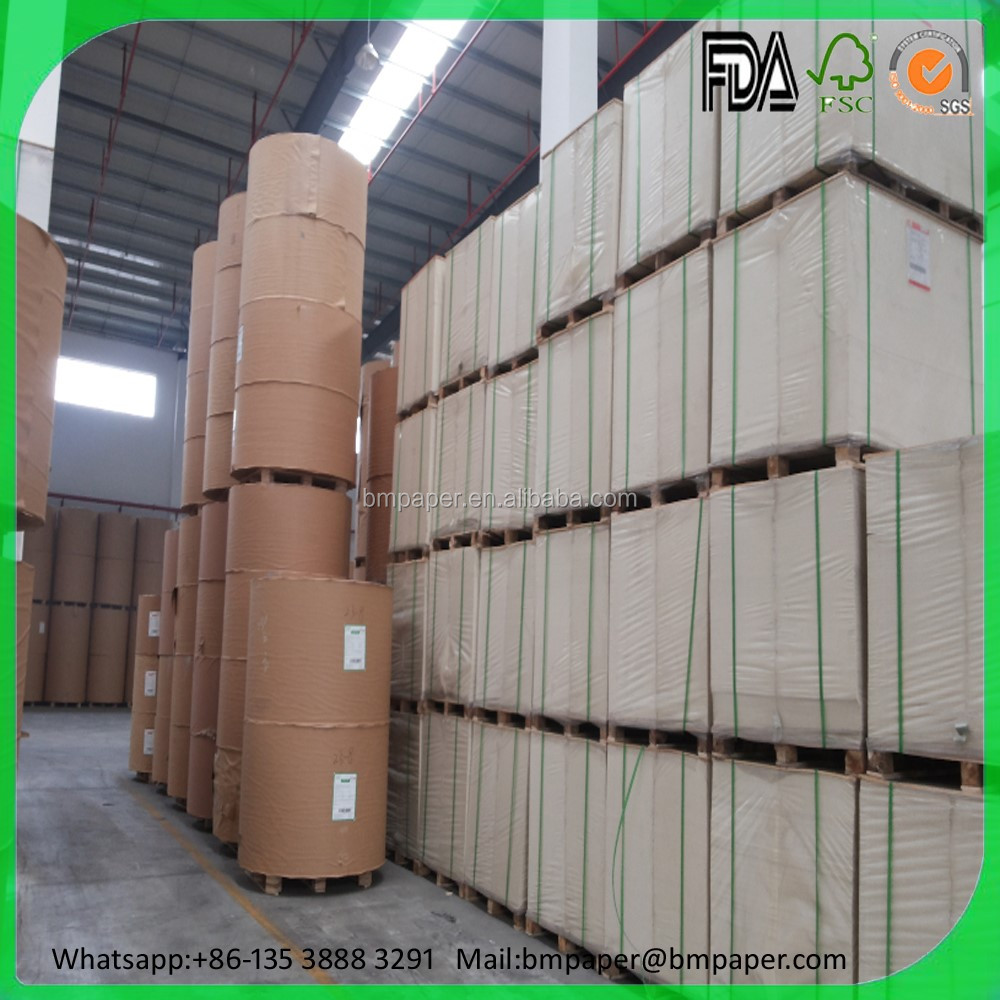 60gsm 70gsm 80gsm A1 A2 A3 A4 Sizes offset printing white bond paper