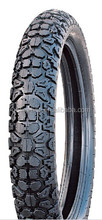 325-18 300-18 275-14 225-17 275-19 china cg125 motorcycle tire
