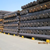 Welding Tube Steel Tube For Construction