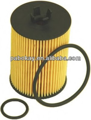 FOR MERCEDES BENZ OIL FILTER A2661840325