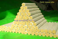Hot Sales! Factory supplier best quality Chinese Mugwort moxa roll