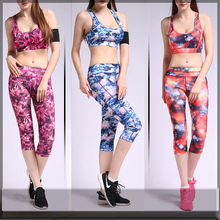 cheap price custom yoga wear,wholesale yoga clothes,wholesale fitness leggings manufacturers 2015