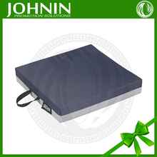 Custom Fashion 40cmx40cm Drive Square Seat Cushion