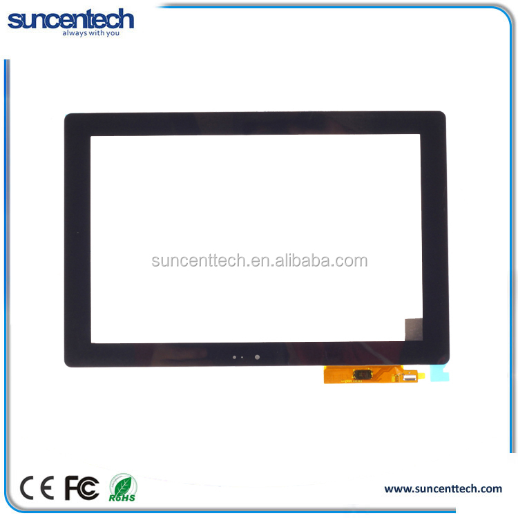 10 points multi touch screens for tablet 10.1 inch android brand tablet pc easy touch tablet pc