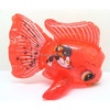 2014 hot inflatable animal fish