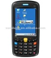 GPRS Data Capturer,Camera and Wifi Barcode Terminal,Bluetooth Barcode Scanner