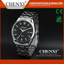 Hot Sale Day/Date High Grade 2016 Hot Sale Fashion Watches Men