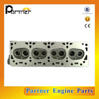 Promotion !!! 11040-50K00 H20 cylinder head for Cedric/Junior/Caball /Forklift/Homer