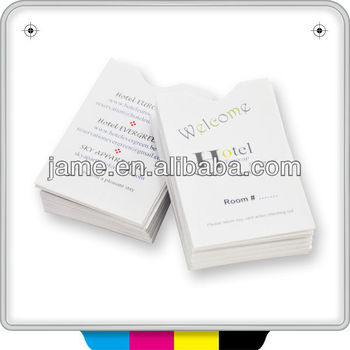 Reasonable Gift Card Amount For Wedding : Card Envelope PrintingBuy Business Card Printing,Cheap Gift Card ...