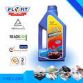 Auto Car Wash Soap Car Shampoo