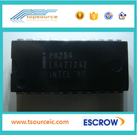 P8254 Original New IC CHIP