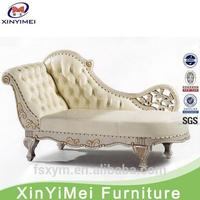 professional design and cheap price antique royal sofa