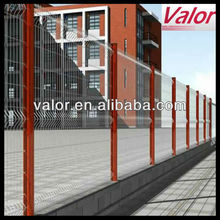 EU market Buy Used Wrought Iron Fencing For Sale