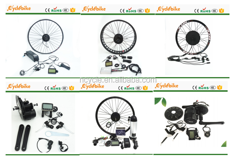 NC008 style 36v 250w 20 inch hub motor foldable city e-bike