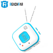 Micro gps children locator Device, Long Distance elderly Alarm Gps Tracking System,Mini PersonalGPS Tracker