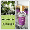 Gold supplier stretch marks tree tea oil for acne hot sale