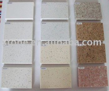 Artificial Silestone Slab Silestone Tile