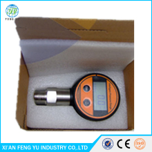 electronic digital pressure gauge water pressure switch