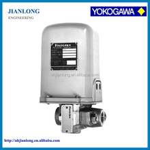 Best price Yokogawa Y/11GM air pressure switch transmitter with high quality for better use