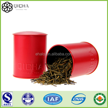 hot sale in 2016 famous Yunan gold jinzhen black loose tea type packed in tins gift cans loose black tea
