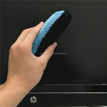 Screen Cleaner Microfibre Cleaning Sponges For Tablet Computer TV
