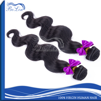 expensive human hair weaves afro kinky human hair hair vendors factory