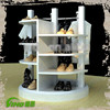 shoes display design , wooden clothes rack , wood pallet shoe rack