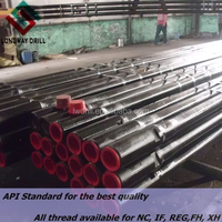 API 5DP drill pipe price; welcome to visit!!!