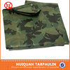 Waterproof,Shrink-Resistant Feature and Tarpaulin Type Blue coloured korea pe tarpaulin