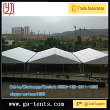 30x30 alquiler de carpas precio for sale wedding party tent marquees tent for sale for outdoor party wedding with bleeding price