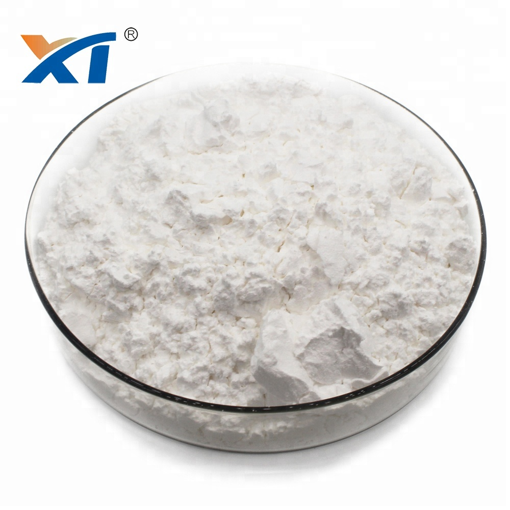 Manufacturer Zeolite 4a powder molecular sieve <strong>chemicals</strong> used in paints